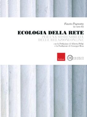 ecologia-della-rete