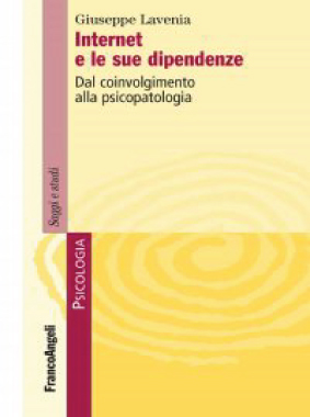 internet-e-le-sue-dipendenze