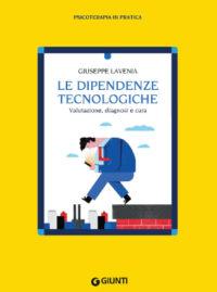le-dipendenze-tecnologiche