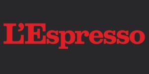 l'espresso giuseppe lavenia