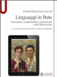 linguaggi-in-rete-dite