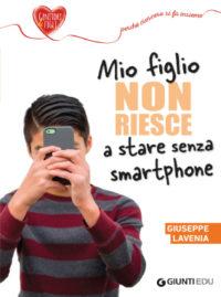 mio-figlio-non-riesce-a-stare-senza-smartphone