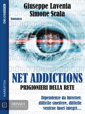 net-addiction-prigionieri-della-rete