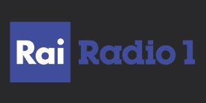 giuseppe lavenia rai radio 1