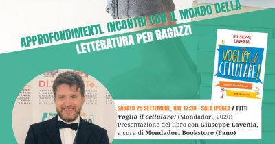 settembre pedagogico giuseppe lavenia cover